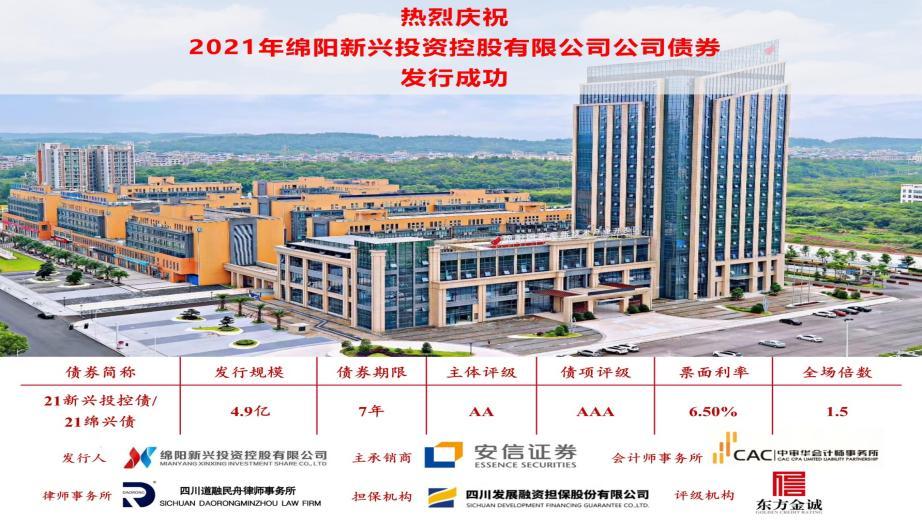 丝瓜视频软件下载投控成功公開發行公司債券4.9億元